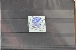 I 359 ++ NETHERLANDS COLLECTIONS GESTEMPELD USED - Postzegels