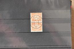 I 360 ++ NETHERLANDS COLLECTIONS GESTEMPELD USED - Postzegels