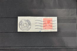 I 361 ++ NETHERLANDS COLLECTIONS GESTEMPELD USED - Postzegels