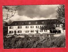 64 Pyrenées Atlantiques Hopital Saint Blaise Hotel Des Touristes - Francia