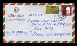 COLÓQUIOS DOS SIMPLES By Garcia De Horta Phoesy Phoets Literature Portugal 1964 Against Hombre Gc2662 - Tegen De Honger