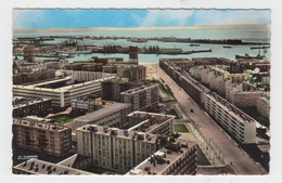 76 - LE HAVRE / VUE PRISE DU BOULEVARD FRANCOIS 1er - Altri