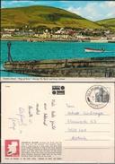 Irland Kerry - Valentia Island Gelaufen 1985 - Kerry