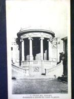 EMILIA ROMAGNA -MODENA -SAN FELICE SUL PANARO -F.P. LOTTO N°571 - Modena