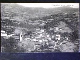 EMILIA ROMAGNA -MODENA -FIUMALBO -F.P. LOTTO N°571 - Modena