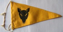 Scoutisme - FANIONS SCOUTS SUISSE LOUVETEAUX - Scoutisme