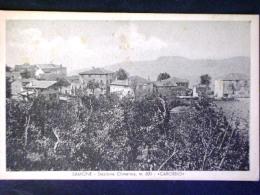 EMILIA ROMAGNA -MODENA -SAMONE F.P. LOTTO N°571 - Modena