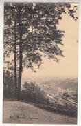 Houyet, Panorama (pl31418) - Houyet