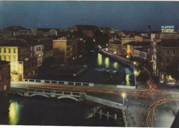TREVISO-- F/G Colore (170613) - Treviso