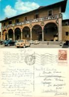 Ospedale Del Ceppo, Pistoia, PT Pistoia, Italy Postcard Posted 1970 Stamp - Pistoia