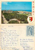 Rimini, RN Rimini, Italy Postcard Posted 1980 Stamp - Rimini