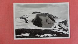 > Iceland Heklutindur    Ref 2409 - Iceland