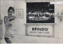 BRINDISI (6) - Brindisi