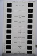 LESTRADE :  SAVOIE N°29 THONON - Timbres