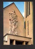 41  Blois / Basilique N.D. De La Trinité / La Sculpture De 18 M / Sculpteur Frères Martel ,Architecte Paul Rouvière - Blois