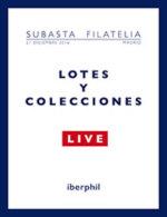** 19RP(10)Diez Pruebas De Lujo. EXFILNA 89 (con Numeración Superior Al 20.000). MAGNIFICAS. - Sellos