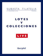 ** 17P(2)Dos Pruebas De Lujo. CARLOS III. MAGNIFICAS. - Sellos