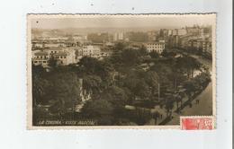 LA CORUNA VISTA PARCIAL - La Coruña