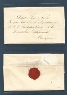 Italy Papal States. 1890 (30 Dec) Roma, S. Petro - Portugal, Lisbon. EL Signed Pope Leon XIII. Addressed To Joseph Ti... - Italia