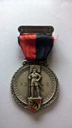 1948 - BERN - Schweiz - Suisse - Médailles & Décorations