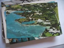 Bermuda Tucker's Town - Bermuda