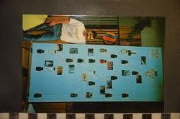 Cp, 28, AGRICULTURE, Sucrerie De Toury,  Exposition Du 14 Mars 1993, Le Sucre,   N°29,  Usine, Machines - Sonstige Gemeinden