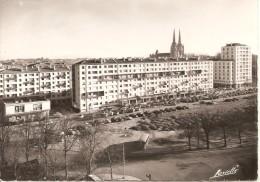 BAYONNE - Le Nouveau Bayonne Et La Place Des Basques - Lavielle 546 - Non Circulée - Tbe - Bayonne