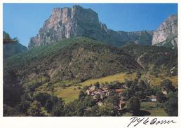 (46)   ARCHIANE  (P.Y Le BOSSER) - Sonstige Gemeinden