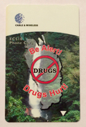 Drugs Hurt