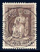 Ireland  Sc#  144  Used     1950 - 1949-... Republic Of Ireland