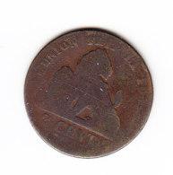 BELGIUM Cat Morin 89, Qualite Voir Scan,  (B202) - 1831-1865: Leopold I