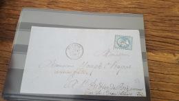 LOT 333195 TIMBRE DE FRANCE OBLITERE - France