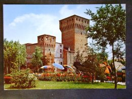 EMILIA ROMAGNA -MODENA -SAN FELICE SUL PANARO -F.G. LOTTO N°572 - Modena