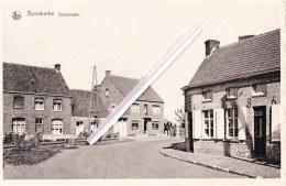 BOVEKERKE - Dorpstraat - Koekelare