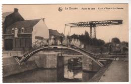 Nr.  7890,  La Bassee - Autres Communes