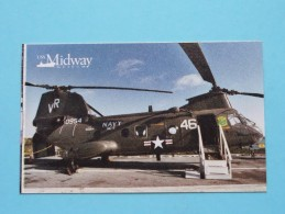 USS MIDWAY Museum San DIEGO Valid On 11/02/16 Ticket Paid $ 17.00 Senior GA ( See Photo ) California ! - Tickets - Vouchers