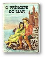 Colecção FORMIGUINHA N.º 11 - Editorial Infantil MAJORA - Portugal - 2 Scans - Junior