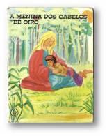 Colecção FORMIGUINHA N.º 12 - Editorial Infantil MAJORA - Portugal - 2 Scans - Books, Magazines, Comics