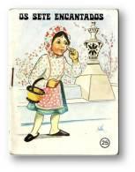 Colecção FORMIGUINHA N.º 25 - Editorial Infantil MAJORA - Portugal - 2 Scans - Livres, BD, Revues