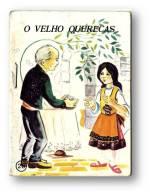 Colecção FORMIGUINHA N.º 26 - Editorial Infantil MAJORA - Portugal - 2 Scans - Junior