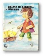 Colecção FORMIGUINHA N.º 45 - Editorial Infantil MAJORA - Portugal - 2 Scans - Junior