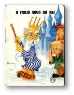 Colecção FORMIGUINHA N.º 56 - Editorial Infantil MAJORA - Portugal - 2 Scans - Junior