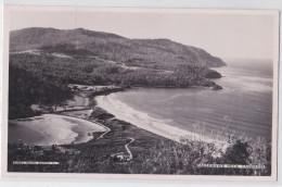 EAGLEHAWK NECK (Tasmania Australia) - Ansett Travel Service N°2 - Ohne Zuordnung