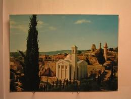 Bethany - St Lazarus Church - Chypre