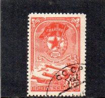 URSS 1945o