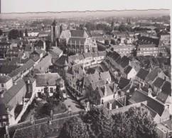 """Belgique Flandre Occidentale Kortrijk Courtrai """" Panorama  """" - Kortrijk"""