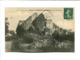 CP -  Leobard Salviac   (46) Environs De Saint Martial - France