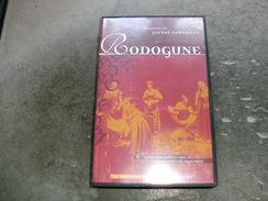 "Très Rare Pièce De Théâtre : "" Rodogune "" - Classic"