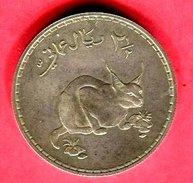 §  FENNEC    ( KM 80 ) TTB 48 - Oman