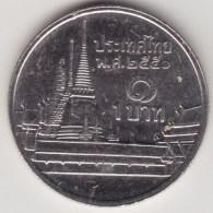 @Y@  Thailand   1  Bath    ( 5012 ) - Thailand